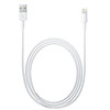 Кабель Ainy FA-A023B для Apple iPad/iPhone/iPod Lightning белый